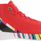 Under Armour Curry 3 Chinese new year