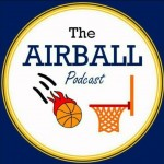 airball d'angelo russell sophomore
