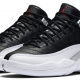 Air Jordan 12 Low Playoffs