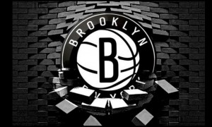 Nets Brooklyn Couv