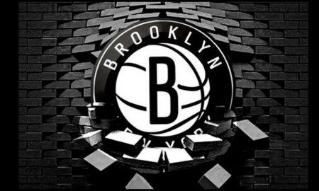 Nets Brooklyn Couv - pari