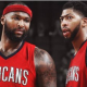 TRashTalk Fantasy League - DeMarcus Cousins