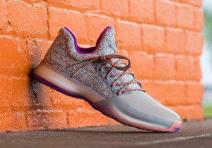 Adidas Harden Vol. 1 No Brakes All-Star Game