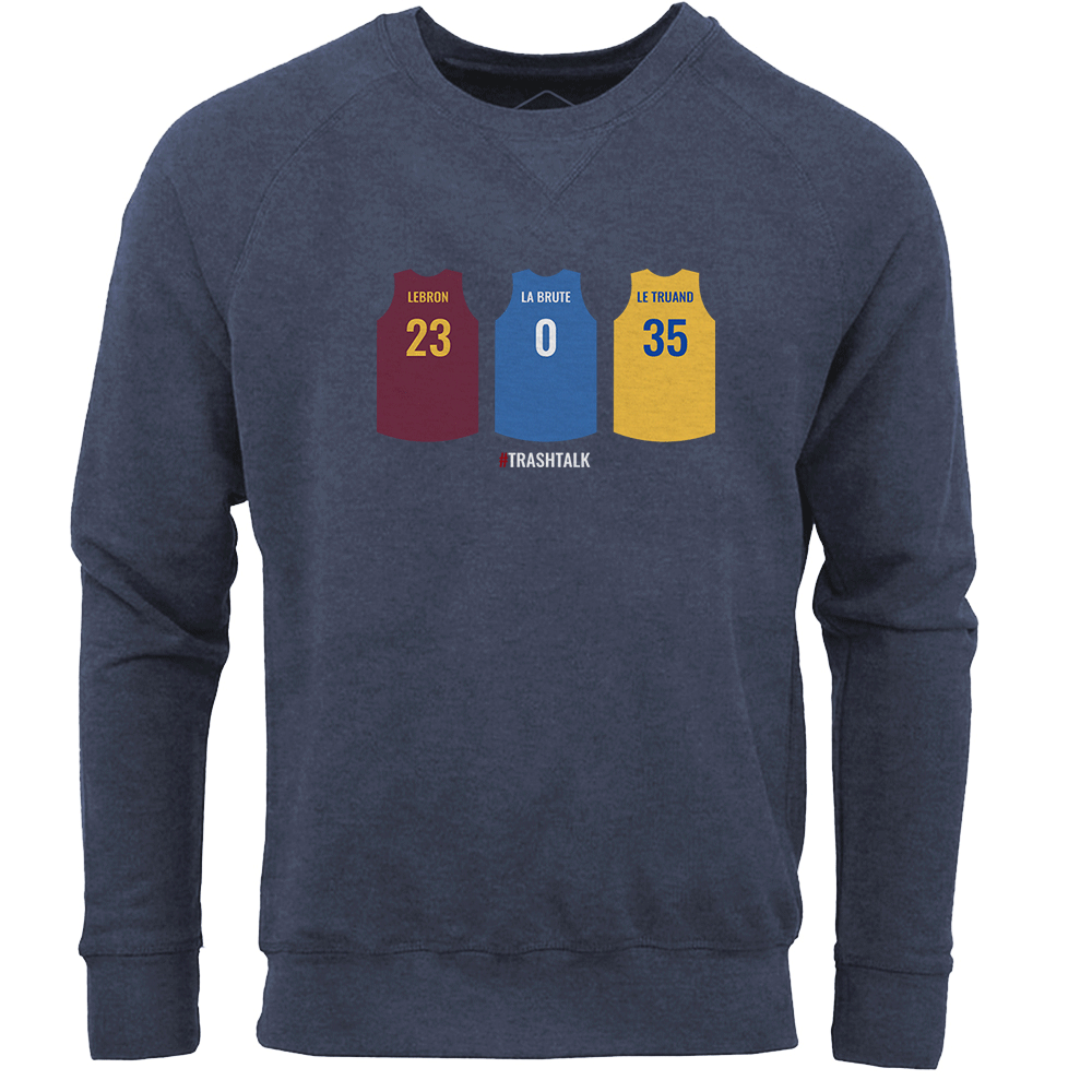 LeBron-La-Brute-Le-Truand_SM_dark_heather_blue
