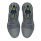 Nike Kyrie 3 Cool Grey