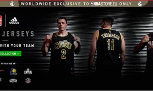 Jerseys camo Camo Fashion Swingman Jersey