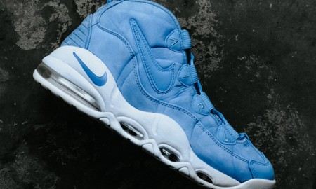 Nike Air Max Uptempo 95 All-Star