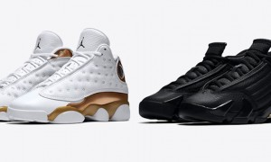Air-Jordan-Finals-Pack-1