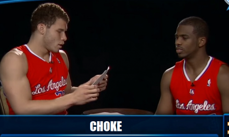clippers-blake-griffin-chris-paul