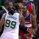 John Wall Jae Crowder