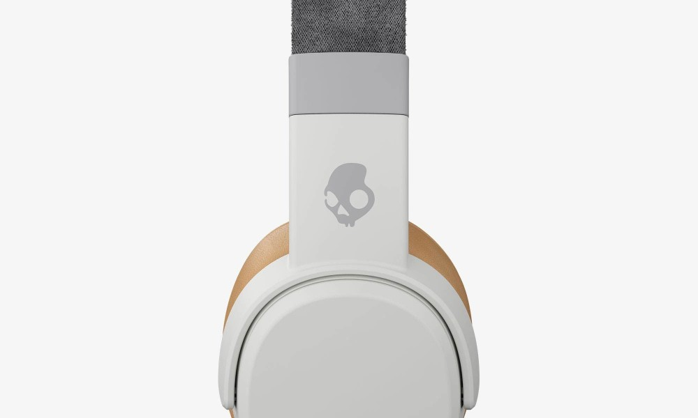 Crusher Wireless Skullcandy