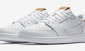 air-jordan-1-low-og-premium-white-vachetta-tan-release-date-02