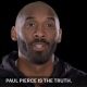 Kobe bryant pierce paul