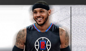Melo Clippers