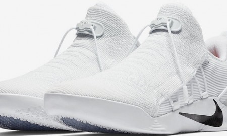 the latest c2111 0db82 Nike Kobe AD NXT  on passe au coloris dété pour les pompes du Black Mamba
