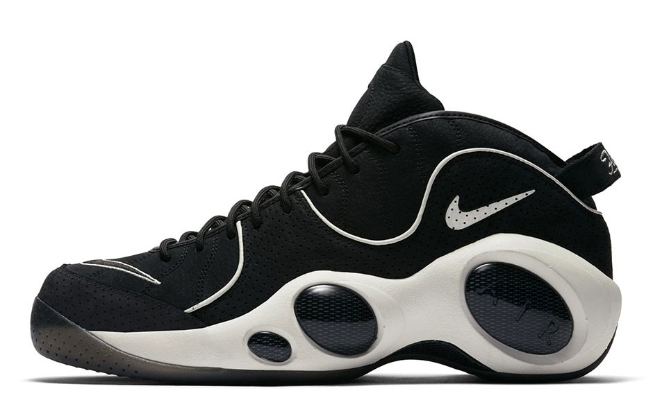 Nike Air Lab Zoom Flight 95