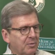 John Hammond, nouveau GM du Magic d'Orlando