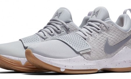 nike-pg-1-pure-platinum-release-date-878627-008