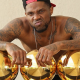 Udonis Haslem