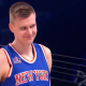 Kristaps Porzingis all-star game