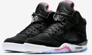 air-jordan-5-deadly-pink-release-date-1