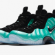 Nike-Air-Foamposite-Pro-Island-Green-6-1