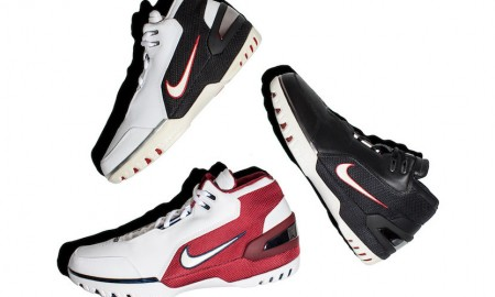 Nike-Air-Zoom-Generation-First-Game2