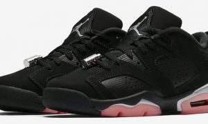 Air-Jordan-6-Low-GS-1