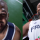 Boris Diaw Evan Fournier