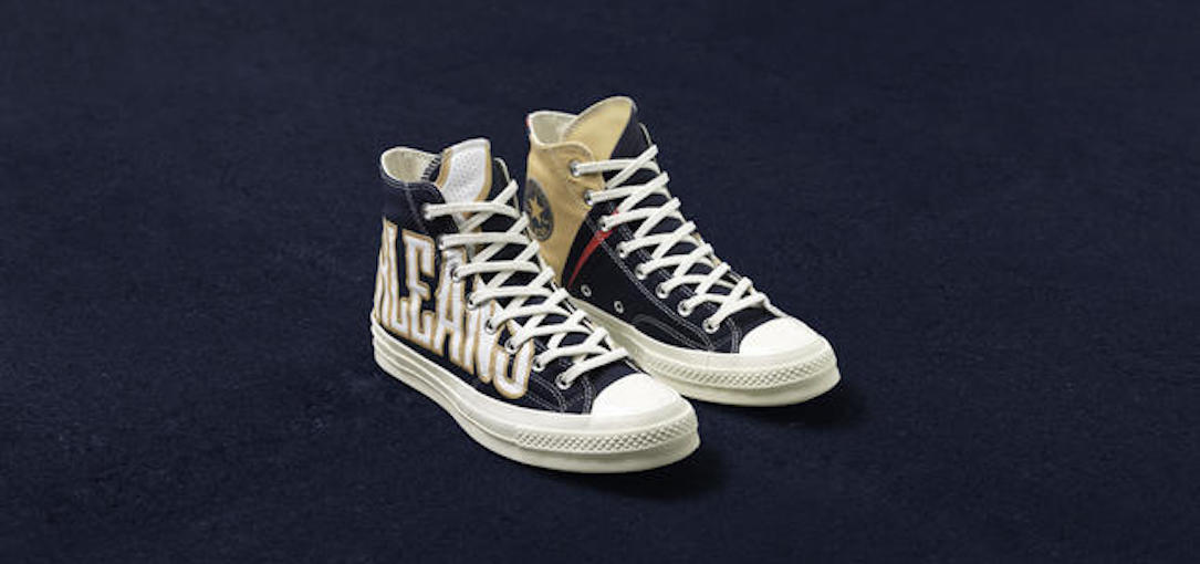 HO17_NBA_CT70_AUTHENTICS_NEW_ORLEANS_PELICANS_159409C_3-4_w2_RGB_copy_74432