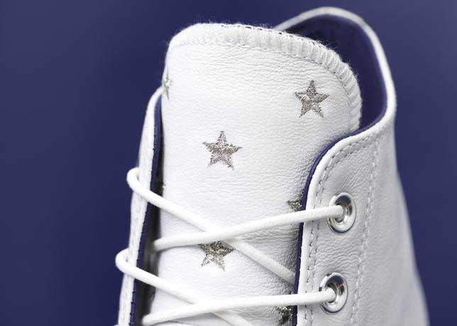 Converse Chuck '70 NBA Legend