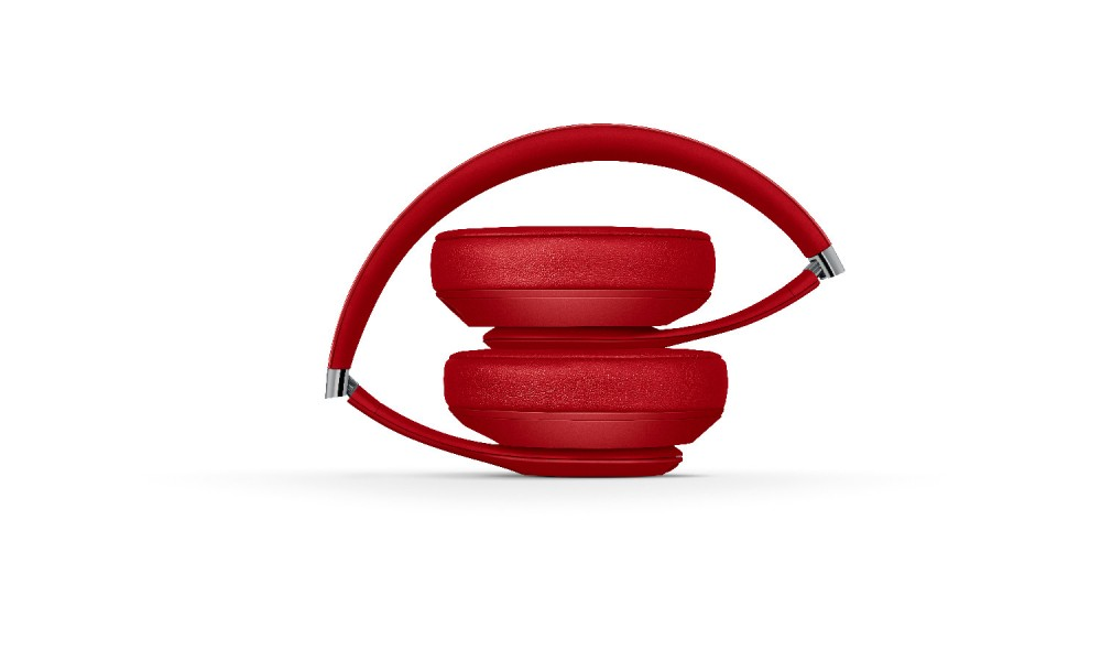 Beats By Dre Beats Studio3 Wireless