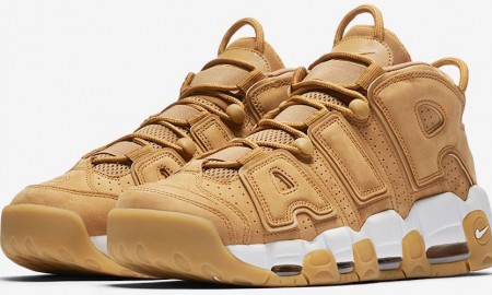 AIR-MORE-UPTEMPO-96-FLAX-MAIN