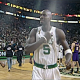 Boston Celtics 2008 Kevin Garnett