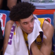 Lonzo Ball - Lakers
