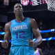Dwight Howard - pari