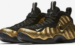 Nike-Air-Foamposite-Pro-Metallic-Gold-1-2