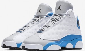 Air-Jordan-13-GS-Italy-Blue