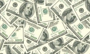 Dollars Salaires Contrats Lexique contract year