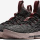 Nike-LeBron-15-Pride-of-Ohio-1