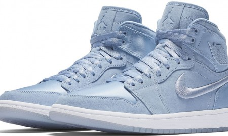 WMNS Air Jordan 1 Retro High Summer Of High