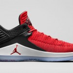 "Air Jordan XXXII ""Win Like '96"""