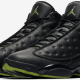 Air Jordan 13 Retro Altitude