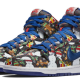 Concepts-x-Nike-SB-Dunk-High-Ugly-Christmas-Sweater-1