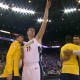 Nuggets denver jokic