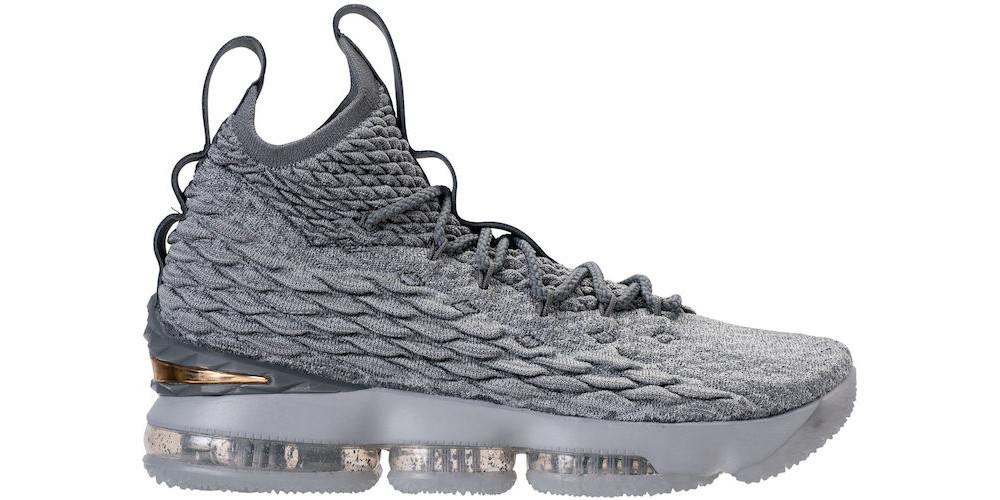 ca1aa142a4fe australia lebron 12 the technology behind the shoe youtube d29ab 512df   italy nike lebron 15 city edition 3f6d5 24071