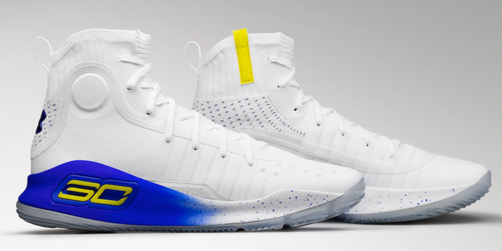 Under-Armour-Curry-4-More-Dubs-3
