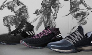 adidas-basketball-chinese-new-year-2018