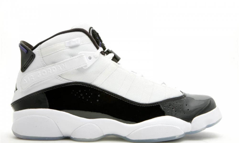 63597195159-jordan-6-rings-concord-white-dark-concord-black-010856_1
