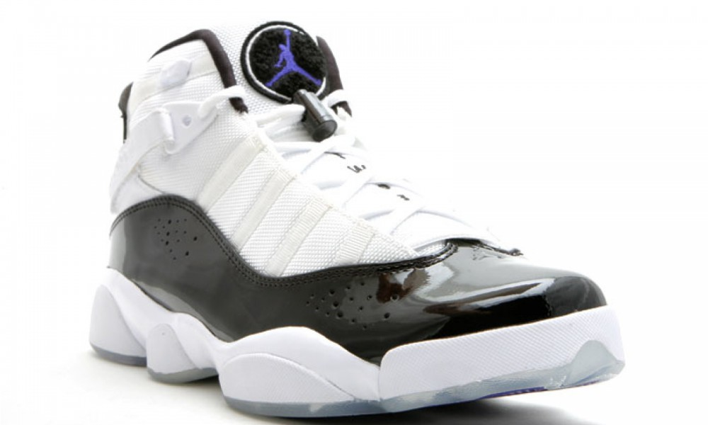 63597195159-jordan-6-rings-concord-white-dark-concord-black-010856_2